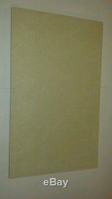 Firebrick Fire brick Fireboard Vermiculite Board Large