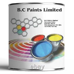 Non Slip Floor Paint External Paths and Walkways, Home Garage, Concrete