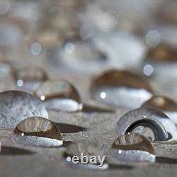 Everbuild Water Sealant Outdoor Exterior Protection Rain Repellant Brick Wood